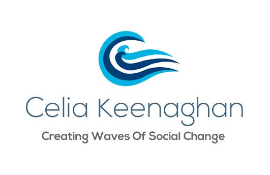 Celia Keenaghan